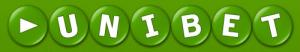 Unibet pariuri online bonus