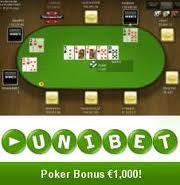 Unibet Slovakia poker