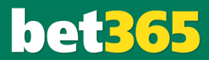 bet365 online sport fogadás